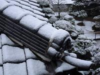 瓦の雪.JPG