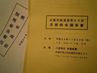 DSCN3898[1]-08.jpg