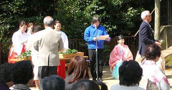 開祖生誕祭120.JPG
