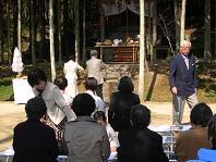 開祖生誕祭122-6.jpg