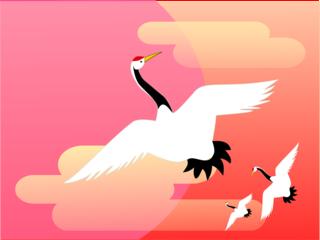 crane-641837_1280.png