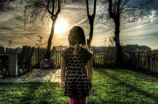 girl-535251_1280.jpg