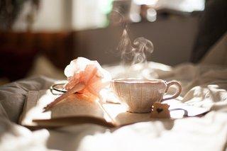 tea-381235_1280.jpg